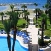 Hotel Golden Bay ***** Larnaca (Ciprus)