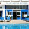 Hotel Mariandy ** Larnaca (Ciprus)