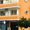 Hotel San Remo ** Larnaca (Ciprus)
