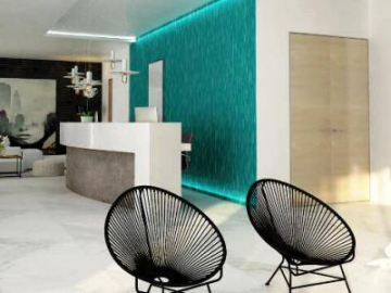 Hotel Kokkinos Boutique **** Protaras